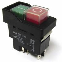 Кнопка KLD-28A