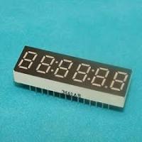 Индикатор CL-CO3661