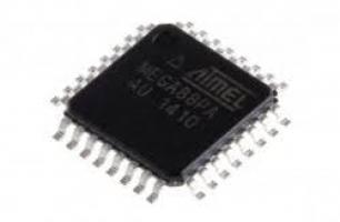 C8051F-320