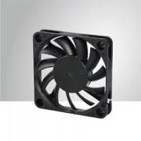 Вентилятор  YM0505PHS1