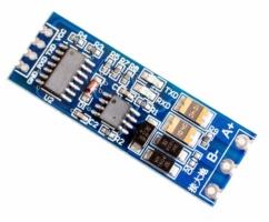 UART-RS485