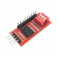 Модуль расширения I/O I2C PCF8574