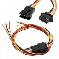 SM connector 5c mf