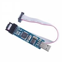 Программатор USB AVR JTAG