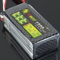 Аккумуляторы, индикация, зарядка
