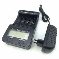 Зарядное устройство Lii-500