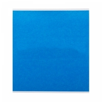 Клейкая лента (синий скотч) 200*210 мм