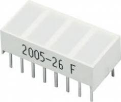 Светодиодные матрица 2620EW