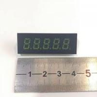 Индикатор 3561BGG