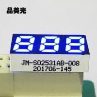 Индикатор JM-S02531AB